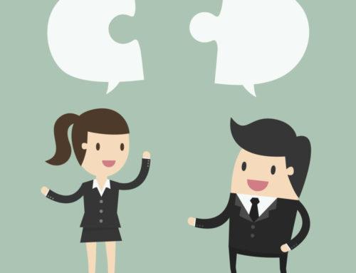 4 raisons pour lesquelles les managers devraient consacrer plus de temps au coaching