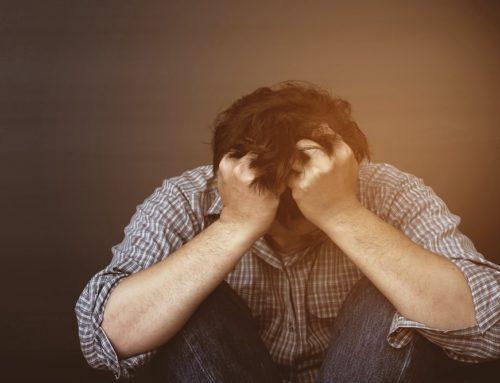 Et si je vous disais que je peux réduire le nombre de burnout dans votre entreprise, que me répondez-vous ?