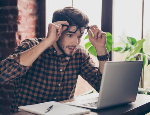 6 façons de vous aider à assumer votre nouveau rôle de leader