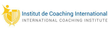 logo institut international de coaching