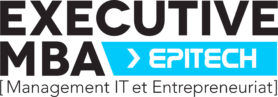 logo executive MBA epitech