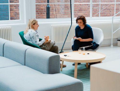 Coaching d'entreprise: que peut-on en retirer ?