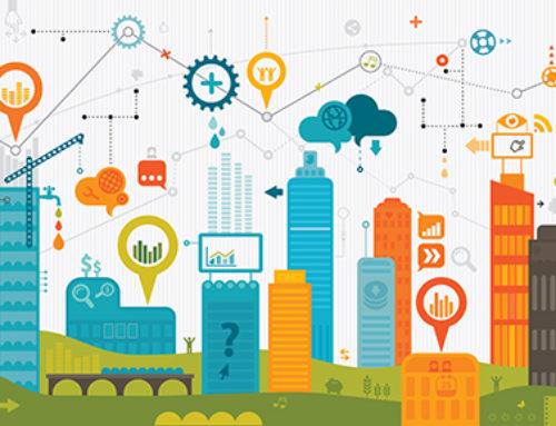 Transformation digitale des entreprises: définition et enjeux