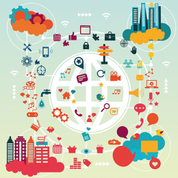 digital_transformation_resource