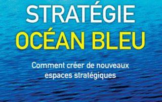 livre-strategie-ocean-bleu